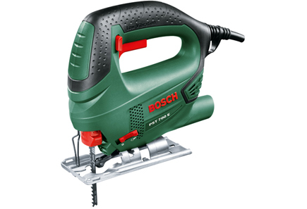 Image for Bosch PST 700 E pistosaha from Kodin Terra