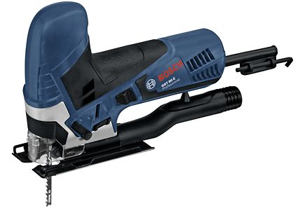 Image for Bosch GST 90 E pistosaha from Kodin Terra
