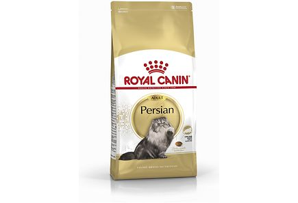 Image for Royal Canin Persian Adult kissanruoka 10kg from Kodin Terra
