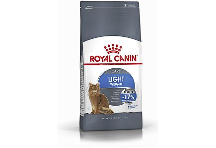 Image for Royal Canin Light kissanruoka 400g from Kodin Terra
