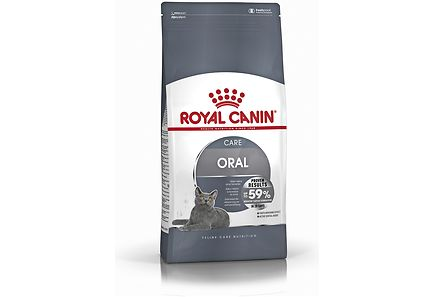 Image for Royal Canin Oral Sensitive kissanruoka 1,5kg from Kodin Terra