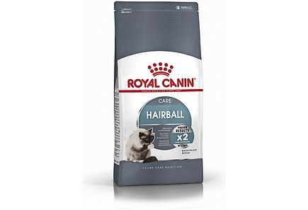 Image for Royal Canin Intense Hairball kissanruoka 400g from Kodin Terra