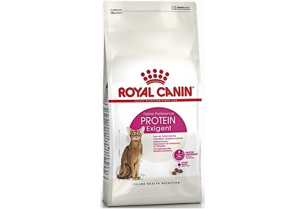 Image for Royal Canin Exigent Protein kissanruoka 2kg from Kodin Terra