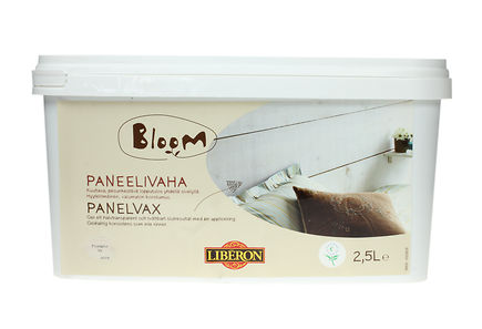 Image for Bloom 2,5l paneelivaha from Kodin Terra