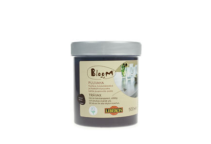 Image for Bloom 500ml puuvaha muskotti from Kodin Terra