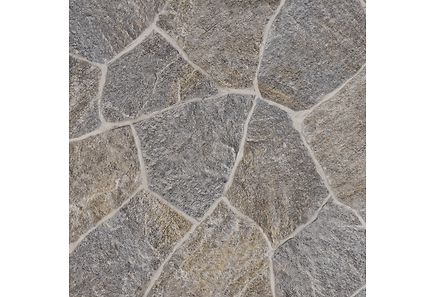 Image for Texline Granite Dark Grey from Kodin Terra