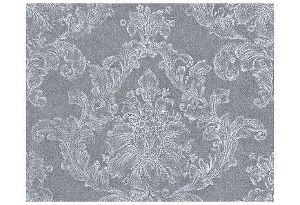 Image for Vallila Flemish Linen 305184 tapetti from Kodin Terra