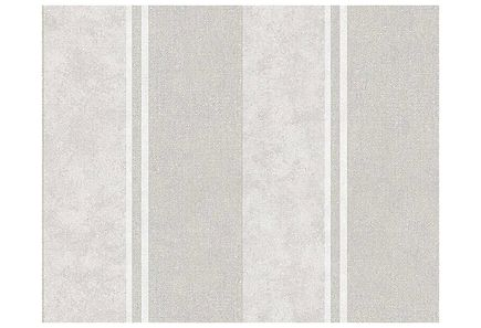 Image for Vallila Flemish Linen 305202 tapetti from Kodin Terra