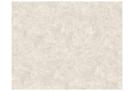 Image for Vallila Flemish Linen 301752 tapetti from Kodin Terra