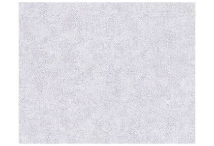 Image for Vallila Flemish Linen 305102 tapetti from Kodin Terra