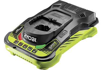 Image for Ryobi 5,0Ah RC18150 Pikalaturi from Kodin Terra