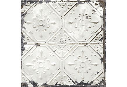 Image for Finedecor Reclaimed 2701-22305 tapetti from Kodin Terra