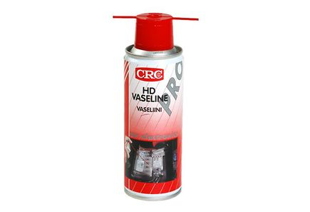 Image for CRC vaseliinispray from Kodin Terra