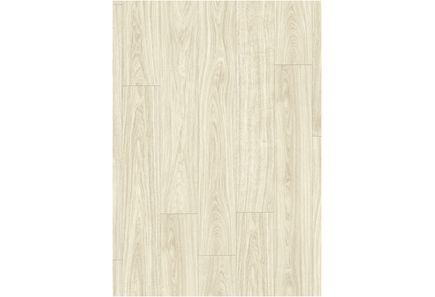 Image for Pergo V2107-40020 vinyylilankku Premium Click White oak from Kodin Terra