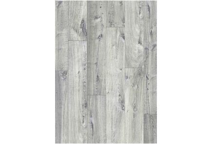 Image for Pergo L0331-03367 laminaatti Living Expression Limed grey from Kodin Terra