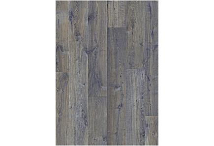 Image for Pergo L0331-03368 laminaatti Living Expression Urban grey from Kodin Terra