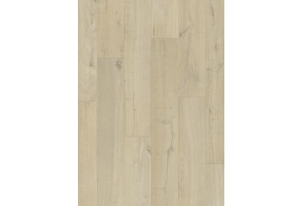 Image for Pergo L0231-03373 laminaatti Original Excellence Brushed white pine from Kodin Terra