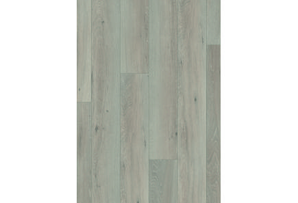 Image for Pergo L0223-03362 laminaatti Original Excellence Cottage grey from Kodin Terra
