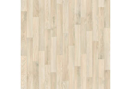 Image for Tarkett Texstyle vinyylimatto 5589074 classical oak grey 4m from Kodin Terra