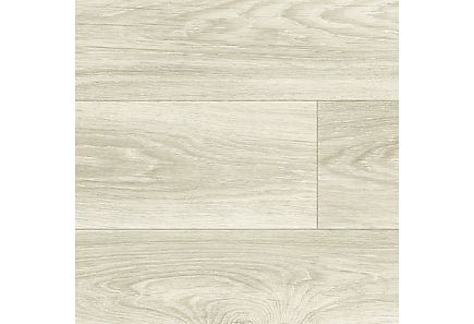 Image for Tarkett Texstyle vinyylimatto 27020004 nature oak white 3m from Kodin Terra