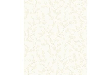 Image for Fiona Home 558038 tapetti from Kodin Terra