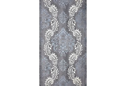 Image for Simple Nature tapetti damask grey 273761 10,05m from Kodin Terra