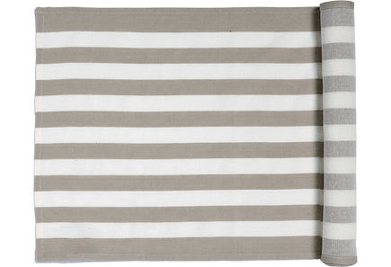 Image for House laudeliina 45 x 150 cm beige from Kodin Terra