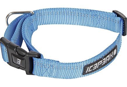 Image for Icepeak Pet Winner Basic koiran panta XS, turkoosi from Kodin Terra