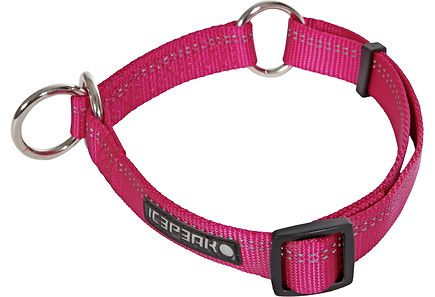 Image for Icepeak Pet Winner Slip koiran panta S, fuxia from Kodin Terra