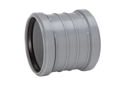 Image for Uponor pistoyhde htp 75 harmaa from Kodin Terra