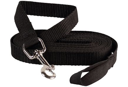 Image for Pet First 8710500 jälkiliina 20mm x 5m from Kodin Terra