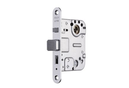 Image for Abloy Lukkorunko LC100/4690 CR O from Kodin Terra