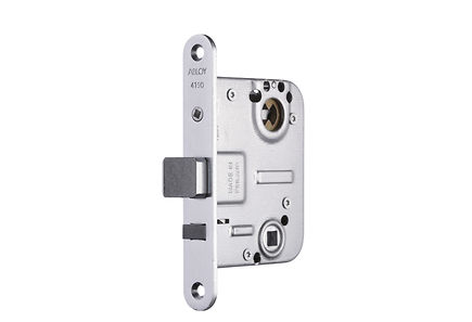 Image for Abloy lukkorunko 4190/4690 CR vasen from Kodin Terra