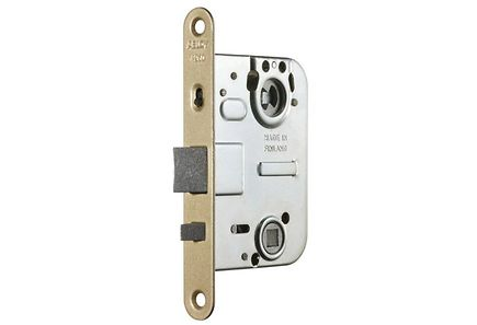 Image for Abloy Lukkorunko 4260 0045 JME VA from Kodin Terra
