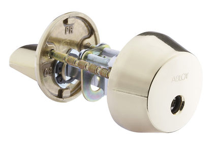 Image for Abloy Avainpesä/vääntönuppi CY001 MS/KI from Kodin Terra
