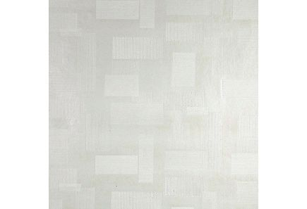 Image for Tapetti White&Gray 2910-1 from Kodin Terra