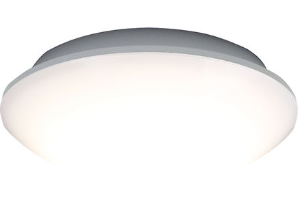 Image for Euli Eve LED-plafondi 6W from Kodin Terra