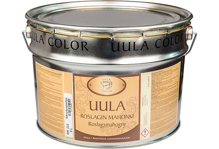 Image for Uula Roslagin Mahonki 222 9L from Kodin Terra