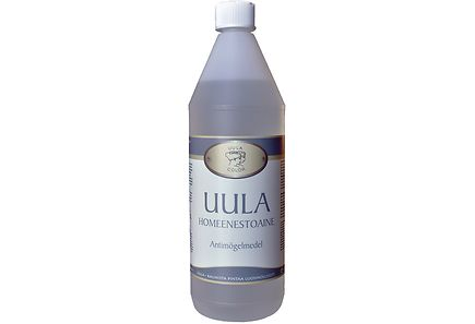 Image for Uula Homeenestoaine 1L from Kodin Terra