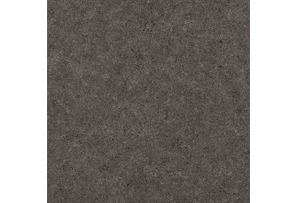 Image for ABL Lattialaatta  ROCK 60X60 Black, musta matta from Kodin Terra