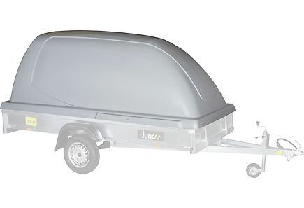 Image for Juncar kuomu 310LM 1400x3100 koottu from Kodin Terra