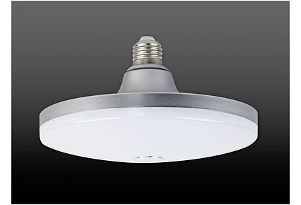 Image for Heat Ufo LED lamppu 24W  E27 from Kodin Terra