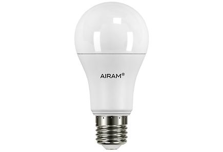 Image for Airam Led 17W/840 E27 vakio 2100lm from Kodin Terra