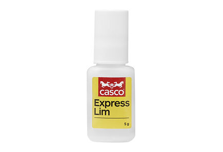 Image for Casco Express Lim pikaliima 5g from Kodin Terra