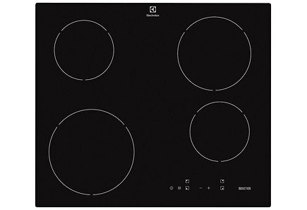 Image for Electrolux induktioliesitaso HOI620S from Kodin Terra